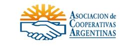 Asociación de Cooperativas Argentinas