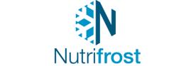 Nutrifrost