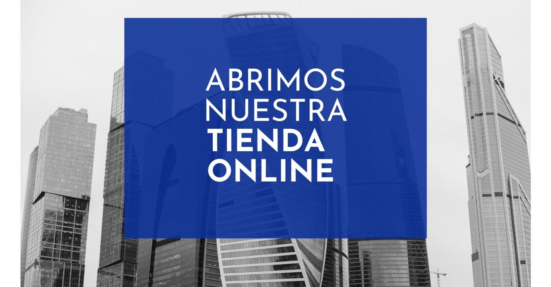 Principal 4 tienda online